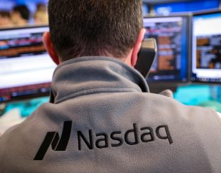 stock-futures-are-flat-in-overnight-trading-after-nasdaqs-best-day-since-november