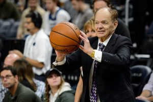 Minnesota Timberwolves could sell for over $1 billion