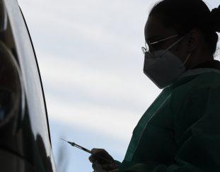 europes-suspension-of-astrazenecas-covid-vaccine-is-damaging