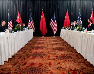 first-u-s-china-meeting-under-biden-gets-off-to-a-rocky-start
