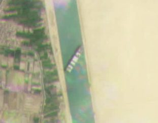 satellite-imagery-of-ship-ever-given-blocking-egypts-suez-canal