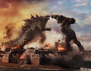 godzilla-vs-kong-china-box-office-headed-for-strong-opening-weekend