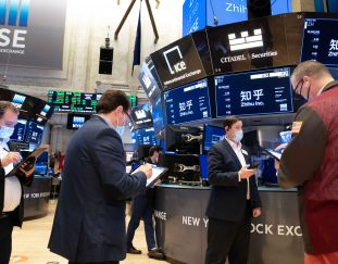 5-things-to-know-before-the-stock-market-opens-tuesday-march-30-2021