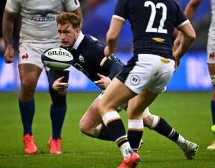 wales-crowned-six-nations-champions-as-scotland-stun-france