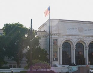 detroit-museum-tries-to-change-after-review-cites-a-culture-of-fear