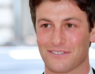 joshua-kushner-of-thrive-capital-is-still-investing