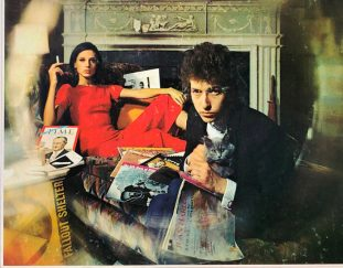 sally-grossman-immortalized-on-a-dylan-album-cover-dies-at-81