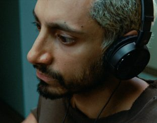 riz-ahmed-on-being-the-first-muslim-nominated-for-the-best-actor-oscar