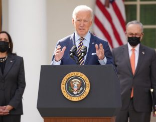 republican-attorneys-general-press-biden-over-restrictions-on-state-aid-in-stimulus-plan