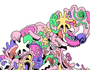 a-changing-gut-microbiome-may-predict-how-well-you-age