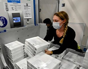 e-u-set-to-curb-covid-vaccine-exports-for-6-weeks