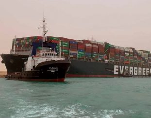 in-suez-canal-stuck-ship-is-a-warning-about-excessive-globalization