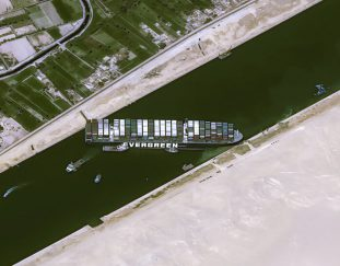 what-to-know-about-the-suez-canal-and-how-a-cargo-ship-got-stuck
