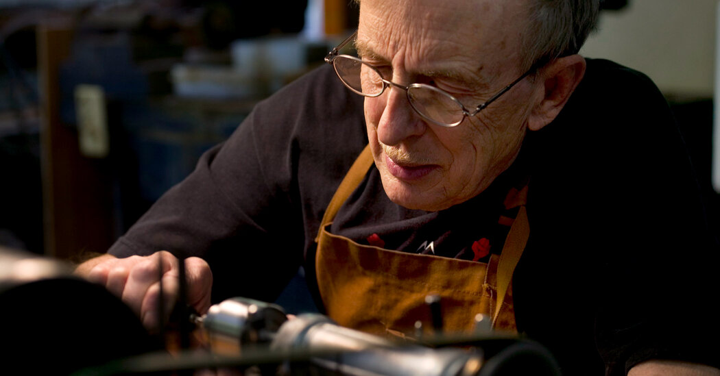 paul-laubin-88-dies-master-of-making-oboes-the-old-fashioned-way
