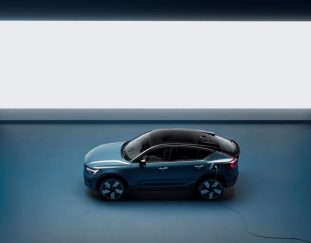 volvo-c40-recharge-crosses-over-into-a-fully-electric-expression-of-swedish-design
