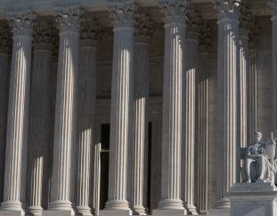 supreme-court-looks-for-narrow-path-in-investors-suit-against-goldman-sachs