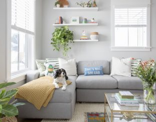the-best-smart-simple-and-super-easy-ways-to-welcome-spring-into-your-home