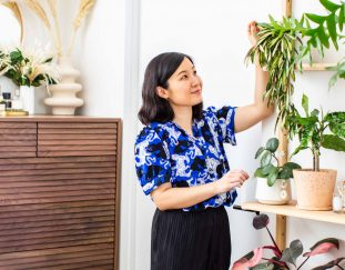 trinity-shi-cube-house-jungle-plant-expert-tips-and-inspiration