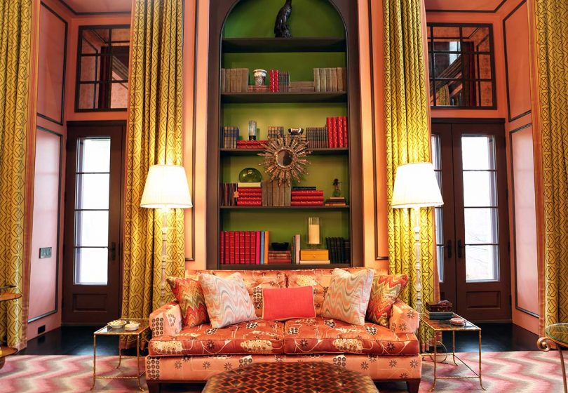 beth-buccinis-home-exhibits-a-playful-mix-of-texture-pattern-color