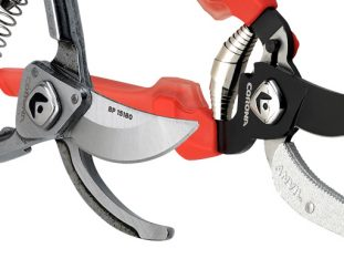 the-right-pruning-tool-does-one-size-fit-all