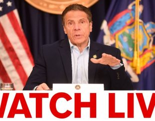 ny-gov-cuomo-holds-covid-update-briefing