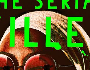 mystery-and-thriller-books-that-should-be-movies