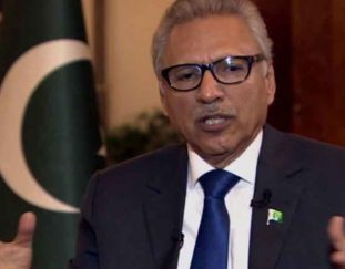 president-arif-alvi-tests-positive-for-covid-19