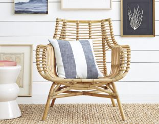 12-rattan-accent-chairs-we-love-2021