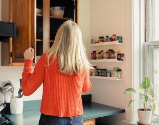 best-amazon-under-shelf-storage-basket-simple-houseware-under-shelf-basket