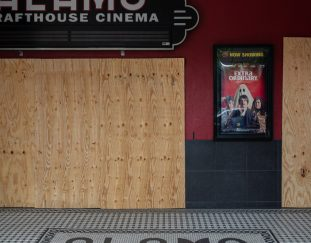 alamo-drafthouse-files-for-chapter-11-bankruptcy-protection