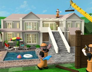roblox-tops-45-billion-on-first-day-of-trading-as-gaming-booms