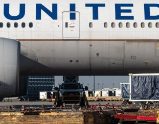 united-airlines-will-add-more-than-two-dozen-flights-as-leisure-travel-picks-up