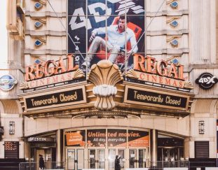 regal-cinemas-will-reopen-theaters-starting-in-april-live-updates