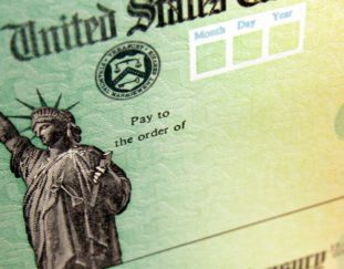 stimulus-payments-arrive-on-wednesday-although-some-people-got-them-a-little-early