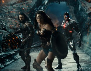 what-makes-snyders-cut-different-from-justice-league