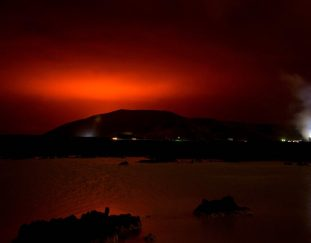 iceland-volcano-erupts-after-weeks-of-earthquakes