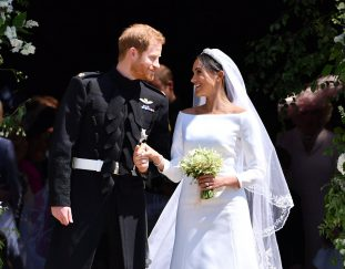 harry-and-meghan-married-3-days-before-televised-ceremony