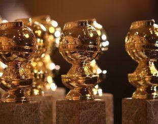 golden-globes-winners-2021-popsugar-entertainment