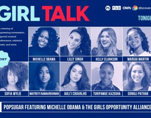 popsugars-girl-talk-event-popsugar-celebrity
