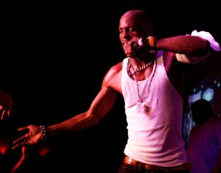 dmx-songs-hear-10-songs-that-showed-his-range
