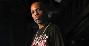 DMX, in a Coma, Is Set to Undergo Brain Function Tests