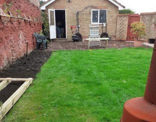 lockdown-garden-makeover-finegardening
