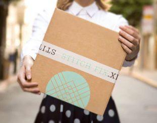 stitch-fix-discovery-atlassian-more