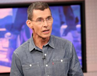 levi-strauss-wants-to-capitalize-on-commercial-vacancies-ceo-says