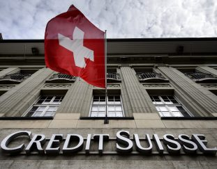 credit-suisse-takes-4-7-billion-hit-from-archegos-hedge-fund-scandal