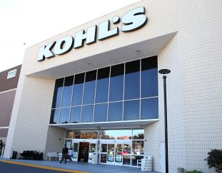 kohls-reaches-agreement-with-activists-plans-for-new-board-members