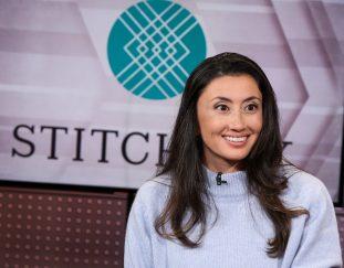 stitch-fix-shares-fall-as-founder-katrina-lake-steps-down-as-ceo