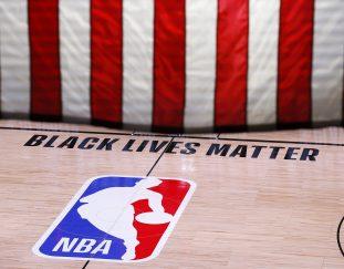 nba-issues-second-3-million-in-grant-program-for-black-communities