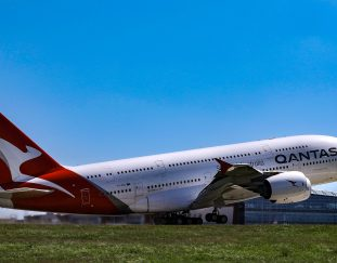 air-travel-optimism-boosts-asia-pacific-airline-stocks