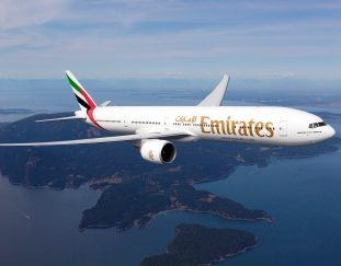heres-how-emirates-can-bounce-back-from-covid-19